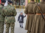 Bieg Pamięci Żołnierzy Wyklętych 2017