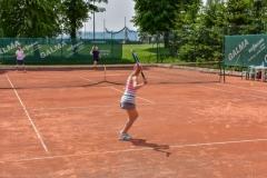 Tenis-dzień-pierwszy-28-05-2016-24-Large
