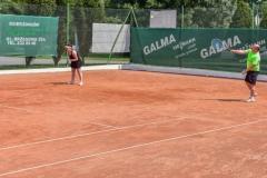 Tenis-dzień-pierwszy-28-05-2016-28-Large