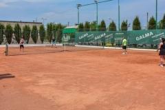 Tenis-dzień-pierwszy-28-05-2016-32-Large