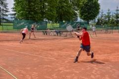 Tenis-dzień-pierwszy-28-05-2016-37-Large