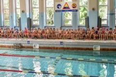 Zawody-przedszkolaków-29-05-2016-2-Large