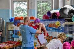 Zawody-przedszkolaków-29-05-2016-62-Large