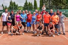 tenis-niedziela-29-05-2016-26-Large