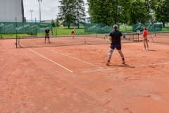 tenis-niedziela-29-05-2016-4-Large