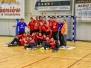 Międzynarodowy Turniej Piłki Ręcznej Juniorów 2016