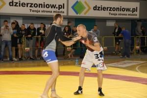 2016-Nogi-Dzierzoniow (191) (Large)