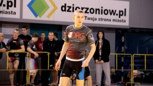 2016-Nogi-Dzierzoniow (206) (Large)