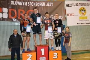 2016-Nogi-Dzierzoniow (444) (Large)