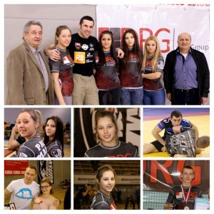 2016-Nogi-Dzierzoniow (61)-COLLAGE (Large)