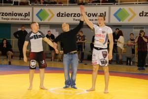 2016-Nogi-Dzierzoniow (90) (Large)