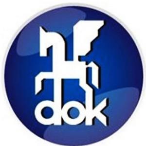 dok_ddz