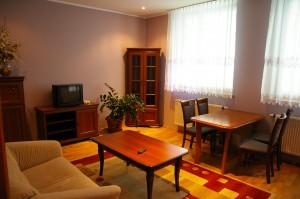 Apartament A2 (3)