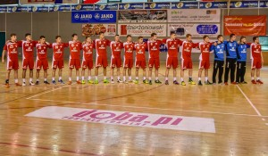 Sobota 28-05-2016 Polska-Iran (5) (Large)