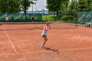 Tenis dzień pierwszy 28-05-2016 (24) (Large)