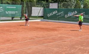 Tenis dzień pierwszy 28-05-2016 (28) (Large)