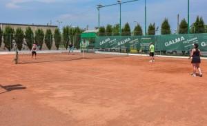 Tenis dzień pierwszy 28-05-2016 (32) (Large)