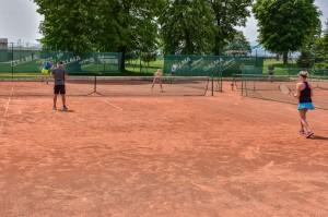 Tenis dzień pierwszy 28-05-2016 (38) (Large)