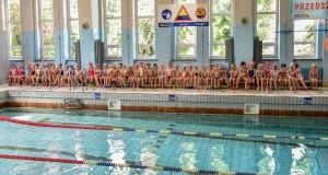 Zawody przedszkolaków 29-05-2016 (2) (Large)