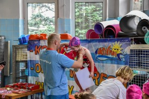 Zawody przedszkolaków 29-05-2016 (62) (Large)