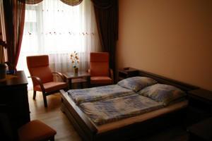 apartament (5)