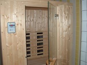 sauna (13)