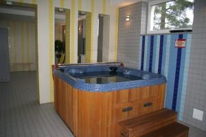 sauna (24)