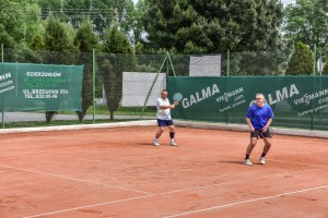 tenis niedziela 29-05-2016 (16) (Large)