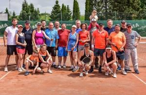 tenis niedziela 29-05-2016 (26) (Large)