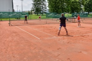 tenis niedziela 29-05-2016 (4) (Large)