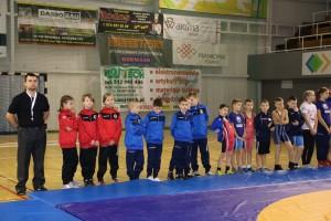 12-11-16-otwarcie-turnieju