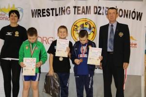 12-11-16mazurgrzes-im-oskarjaniczek-iiim-47kg