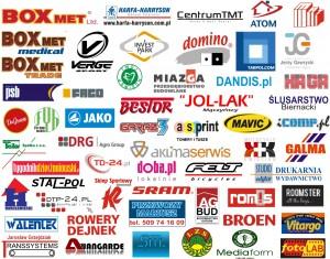 sponsorzy-do-mtb-bmx
