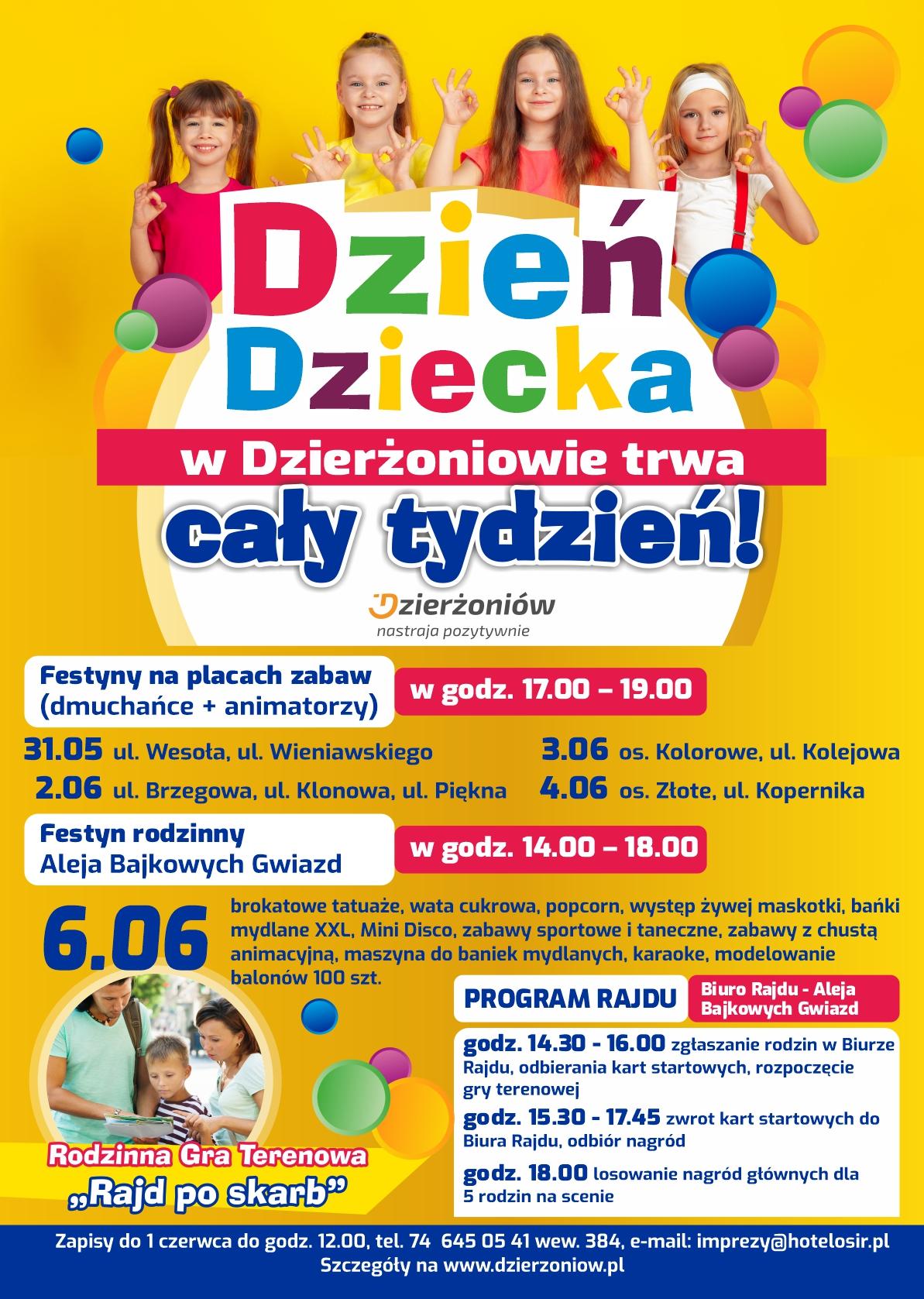 Plakat Dzień Dziecka 2021 (002)