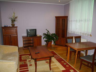 Apartament A2 (1)