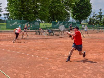 Tenis dzień pierwszy 28-05-2016 (37) (Large)