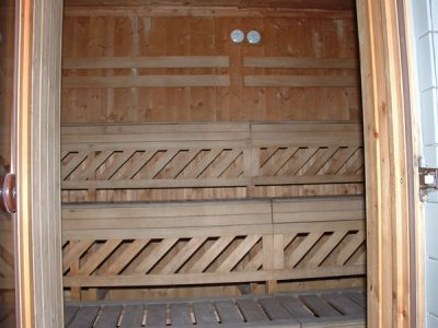 sauna (12)