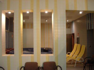 sauna (15)