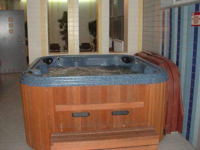sauna (17)