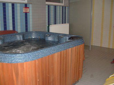 sauna (19)