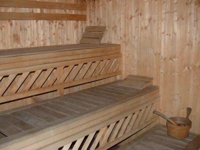 sauna (22)