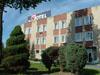 hotel (29)