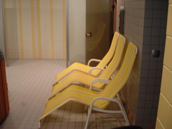 sauna (16)