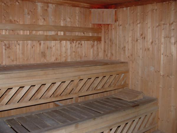 sauna (20)