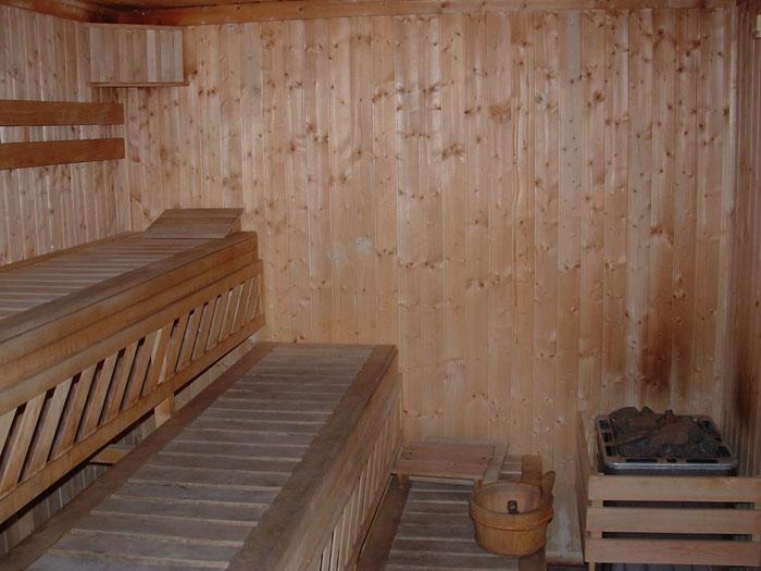 sauna (21)